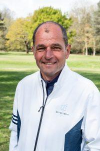 Christophe Vandentorren