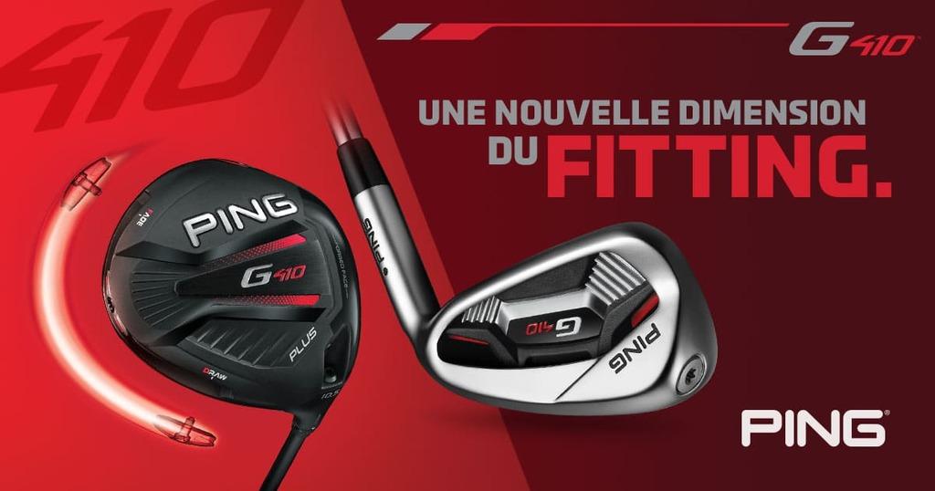 Golf Bluegreen Niort-Romagné