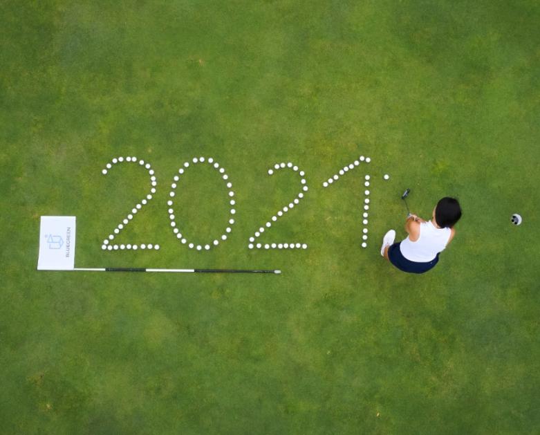 Golf Bluegreen Dunkerque