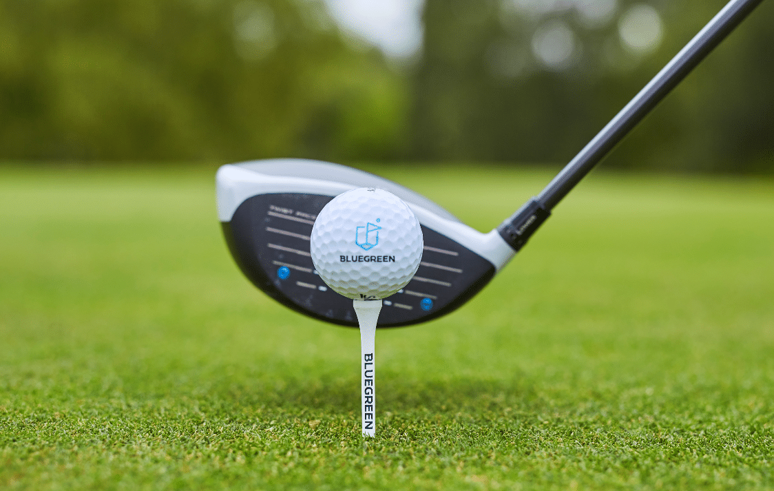 Golf Bluegreen Rueil-Malmaison