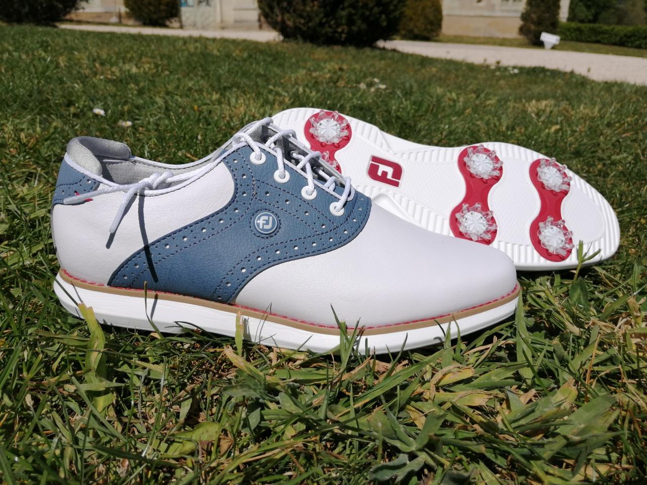 Golf Bluegreen Avrillé